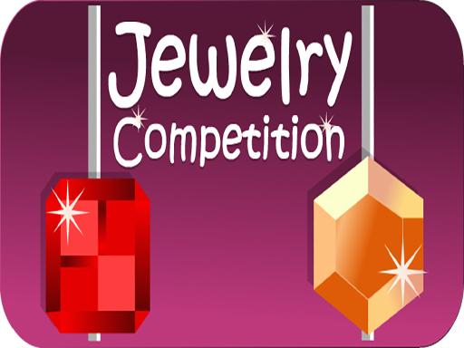 EG Jewelry Comp