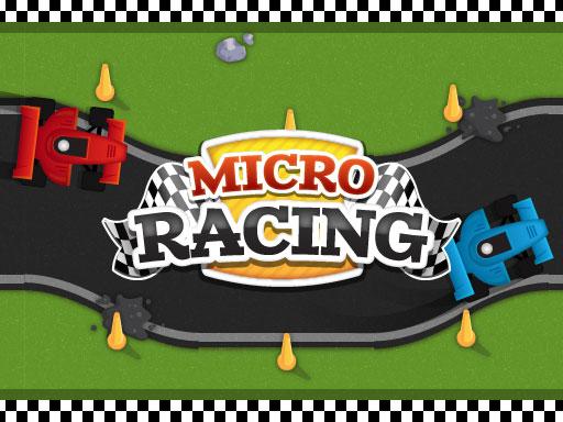 Micro Racing