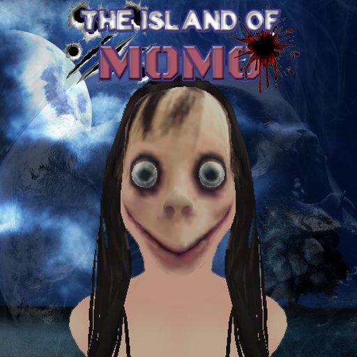 The Island of Momo