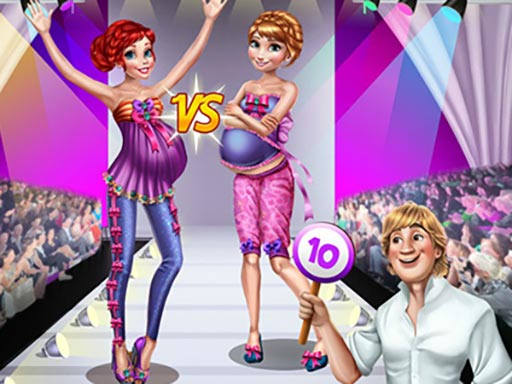 /goto-gd-4b3416ed71cb4211877d579aed9803e3 Girls online game