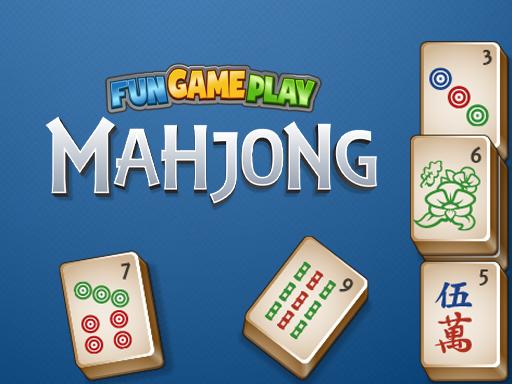 FGP Mahjong