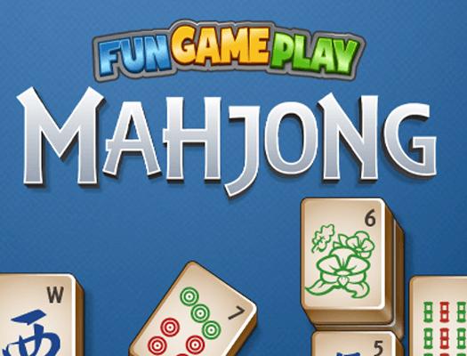 Igrat online igri besplatno gonki