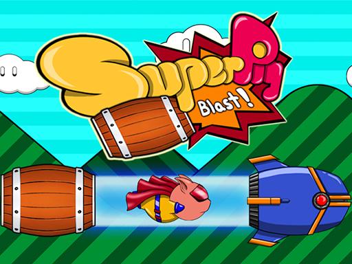/goto-gd-http:html5.gamedistribution.com4bd2f5b514fc4f639278d00e92121bc0 Arcade online game