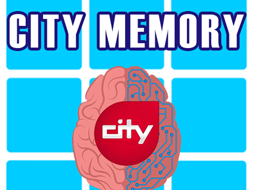 City Memory