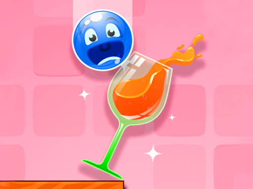 /goto-gd-4dd4073852004653a04339ad06bbe7e7 Arcade online game