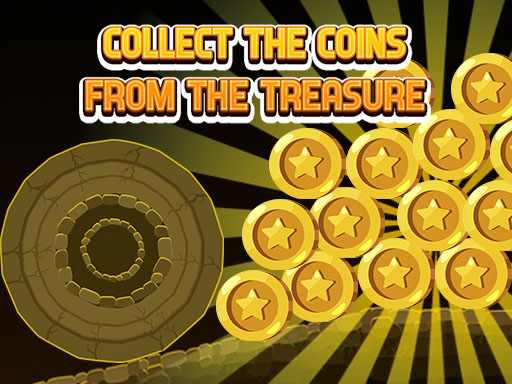 Collect The Coins From the ...