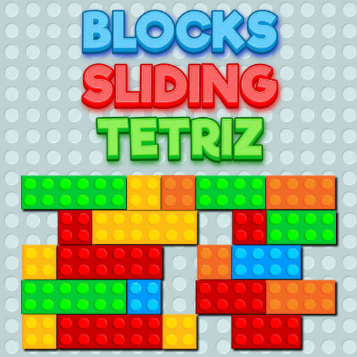blocks-sliding-tetriz