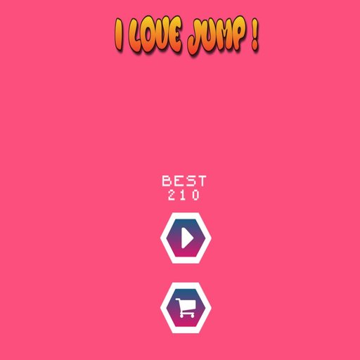 Jumpers Isometric HTML5
