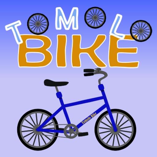 Tomolo Bike