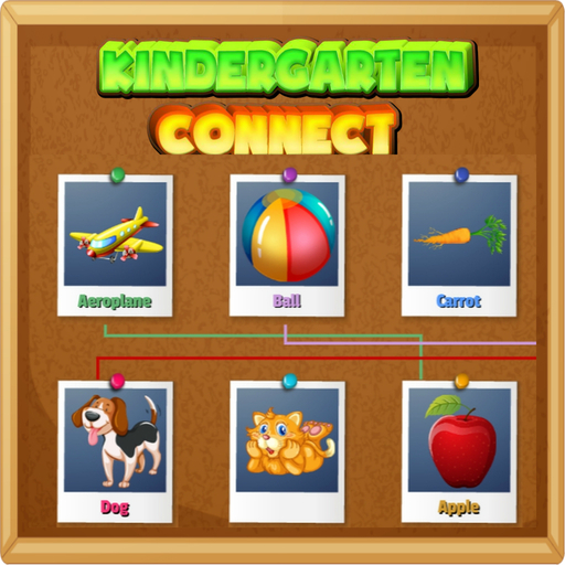 Kindergarten Connect