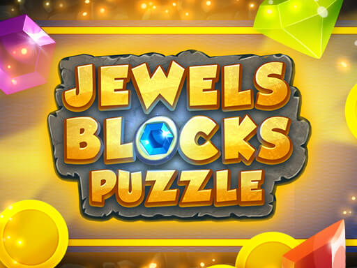Drag and drop jewel blocks to fill the empty gap. Complete a row of beautiful jewels to score points. Complete 2 rows or more to score bonus points. How high can you score? Features: - Interactive tutorial - Endless gameplay. Play until you run out of turns. - Mesmerizing jewel theme to encourage focus and productivity. - Fans of Tetris and Trixology will love this.