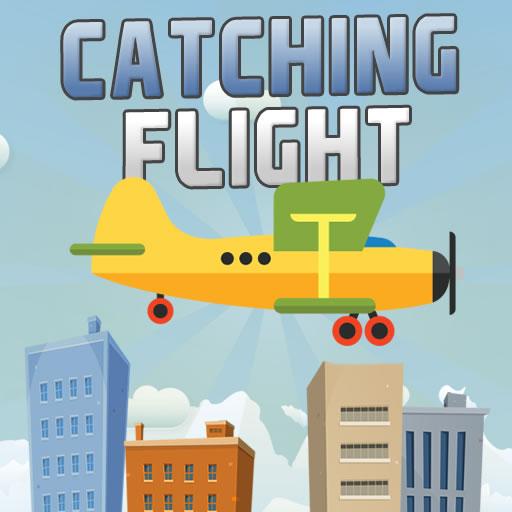 Catching Flight
