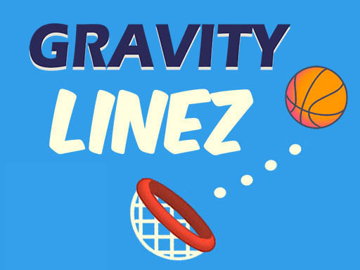 Gravity Linez online hra