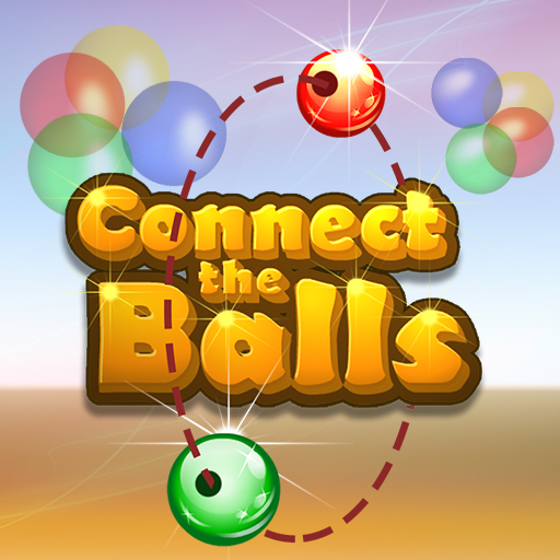 Connect The Balls