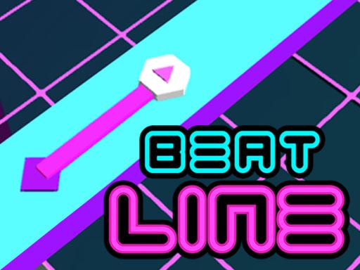 Lingo DEMO Game