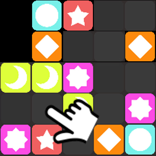 /goto-gd-58a659faaa5d400cbe825153554610f8 Puzzle online game