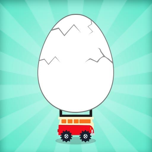 Yumurtalı Araba