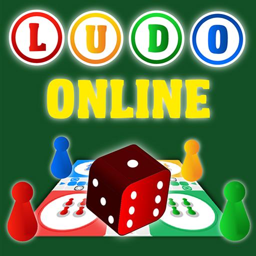 Ludo Online 360