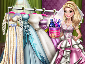 /goto-gd-5a7e427a8854439f9850fb475d9b2da1 Dress Up online game