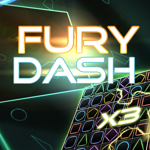 Fury Dash – Click Jogos