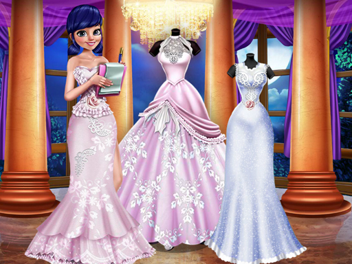 /goto-gd-5d73c964056046efab2ed6874839c1ab Girls online game