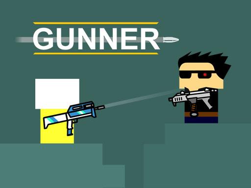 Gunner
