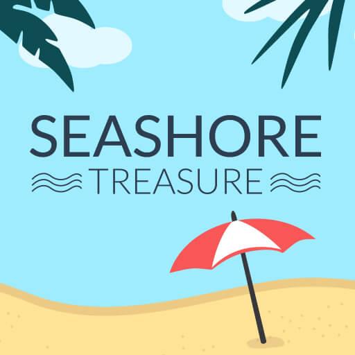 Seashore Treasure