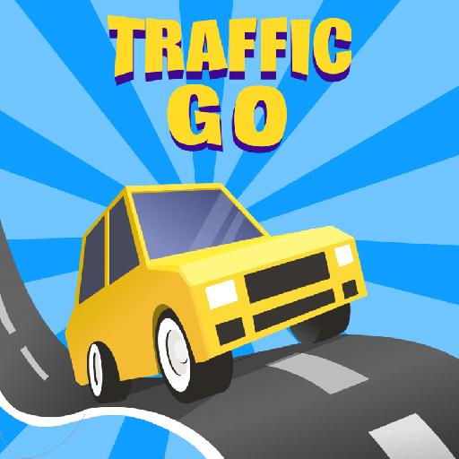 Traffic Go