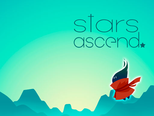 Stars Ascend game