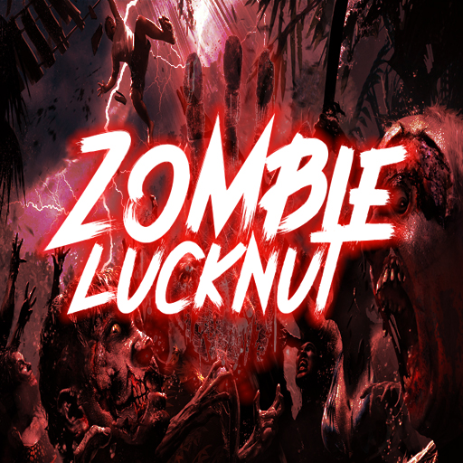 Zombie Lucknut