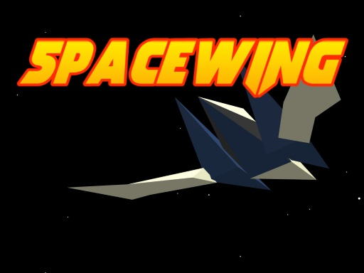 Space Wing