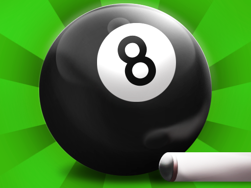 Pool Clash: 8 Ball ...