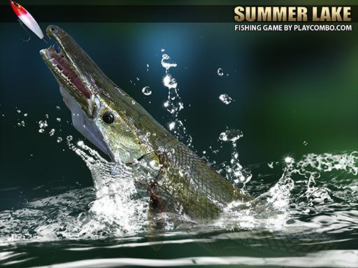 /goto-gd-http:html5.gamedistribution.com63c2e448ab2e494088ba557f02b35ad8 Sports online game