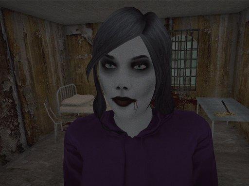 Nina The Killer: Go To ...