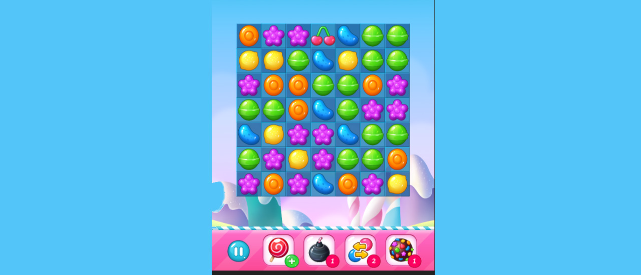 /goto-gd-657401ced196415a9596937d98367ee4 Puzzle online game
