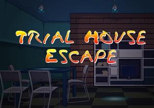 Бесплатные браузерные онлайн игры клиентские 2015