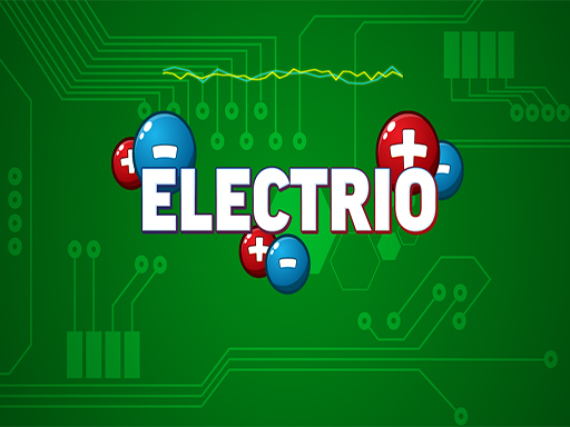 EG Electrode online hra