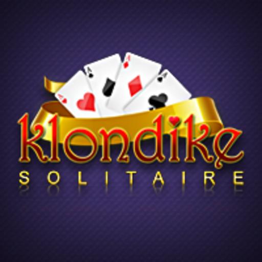 Classic Klondike Solitaire