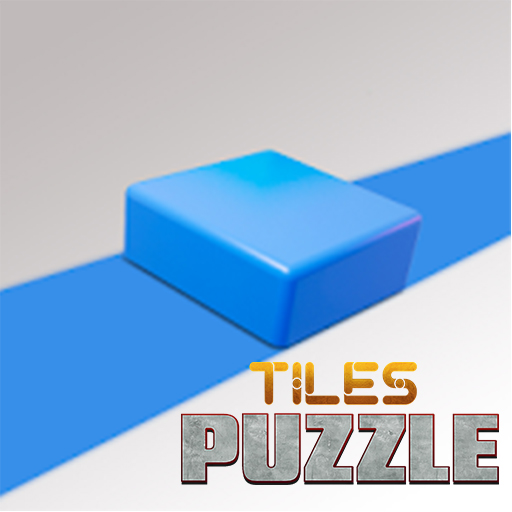 Tiles Puzzle