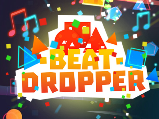 Beat Dropper