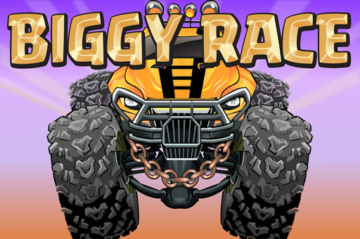 Biggy race