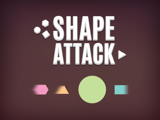 Shape Attack