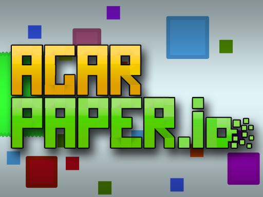 /goto-gd-http:html5.gamedistribution.com6ae8a85b120248518ed90c3b54b762b1 Multiplayer online game
