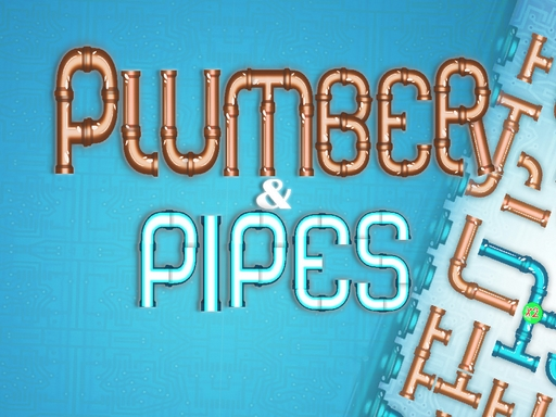 Plumber & Pipes