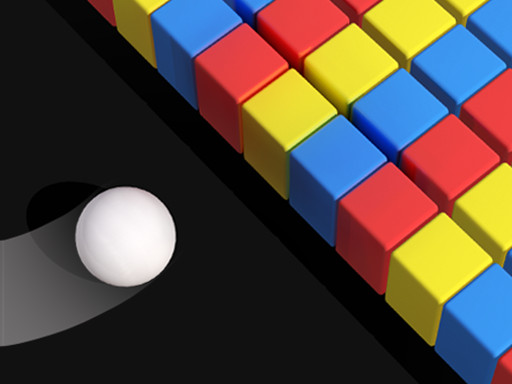 Color Bump Online online hra