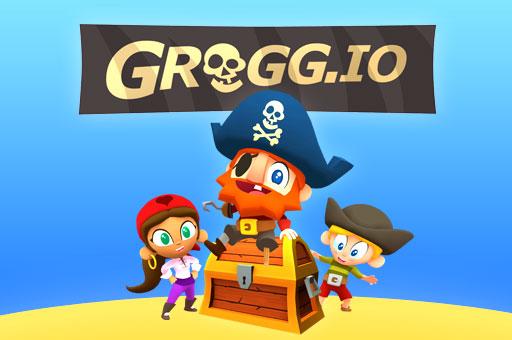 Groggio