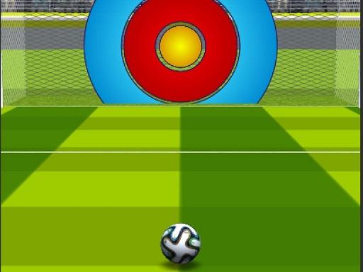 Super Football Kicking 2020