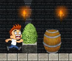 Играть лучшие браузерные mmorpg онлайн игры