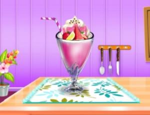 Детская игра для мальчиков 5 лет онлайн бесплатно
