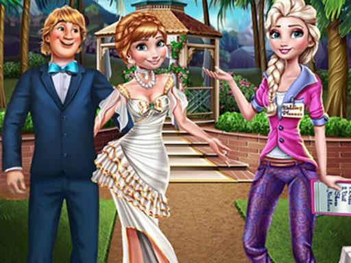 Бесплатно онлайн game красивые